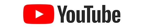 中山泰秀 YouTube