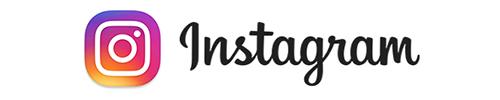 中山泰秀 Instagram